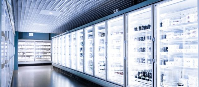 Simple Tips For Commercial Refrigerator Maintenance
