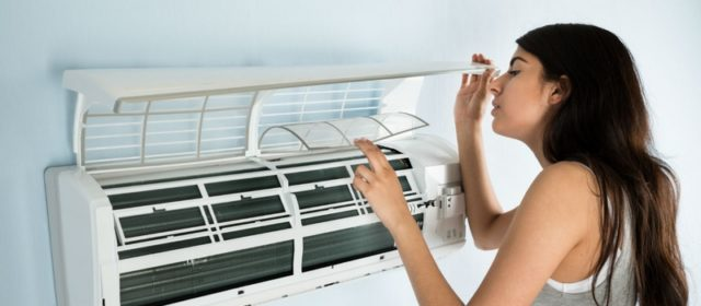 Troubleshooting 5 of the Most Common Issues With Air Conditioning Units