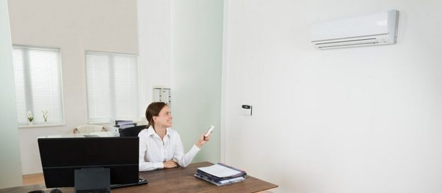 Preparing Your Home or Workplace for Air Conditioning Installation