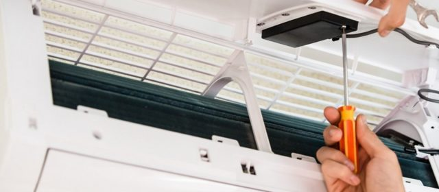 Signs Your Air Conditioner Needs to be Repaired