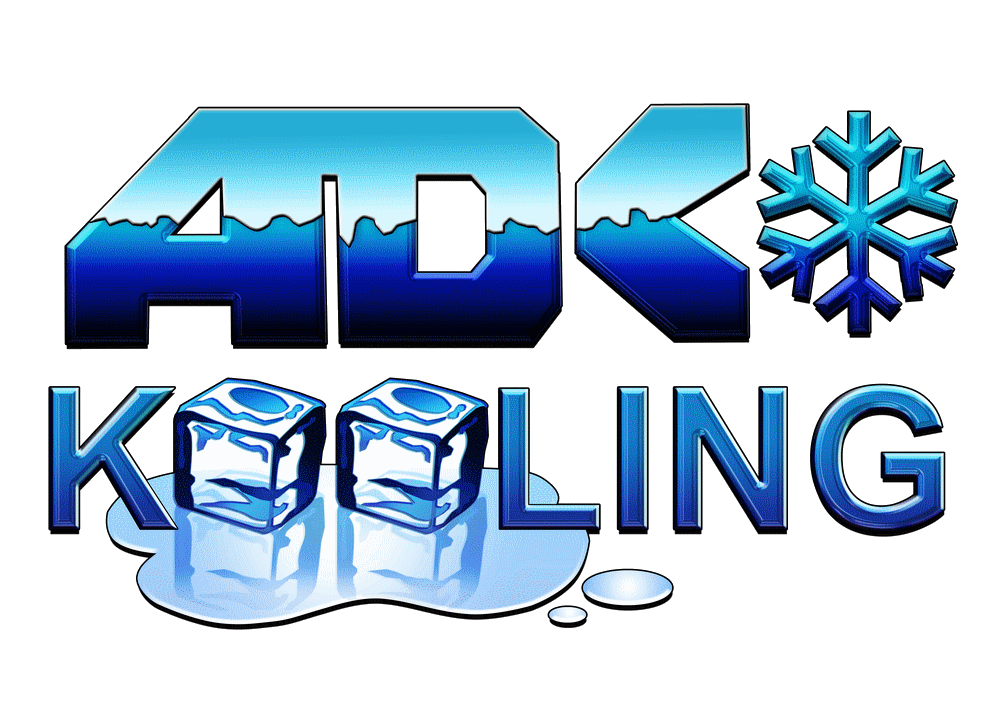 https://adk.co.uk/wp-content/uploads/2019/04/ADK-WEB-LOGO.png