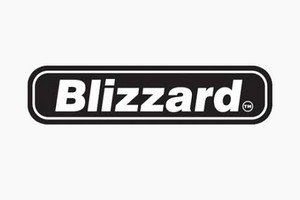 Blizzard Refrigeration
