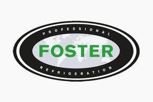Foster Refrigeration