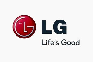 LG Air Conditioning