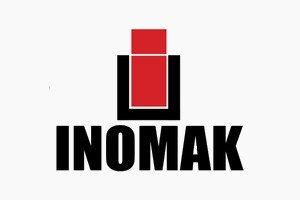 Inomax Refrigeration