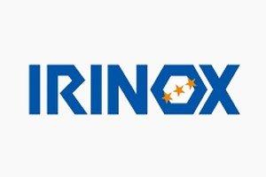 Irinox Refrigeration