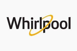 Whirlpool Refrigeration