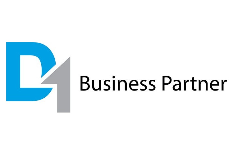 Daikin D1 Business Partner