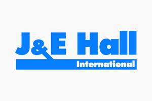 J&E Hall Refrigeration