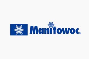 Manitowoc Refrigeration