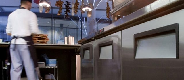 The Importance of Commercial Refrigeration Maintenance Plans