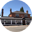 The Three Horseshoes - Seer Green
