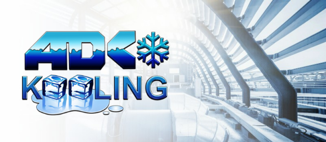 ADK Kooling: A Commercial HVAC Company in London