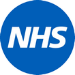 https://adk.co.uk/wp-content/uploads/2019/08/nhs.png