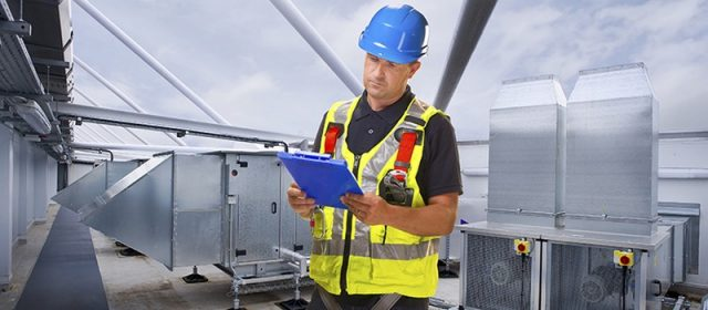 Top 3 Reasons Why You Should Have a Regular HVAC Inspections