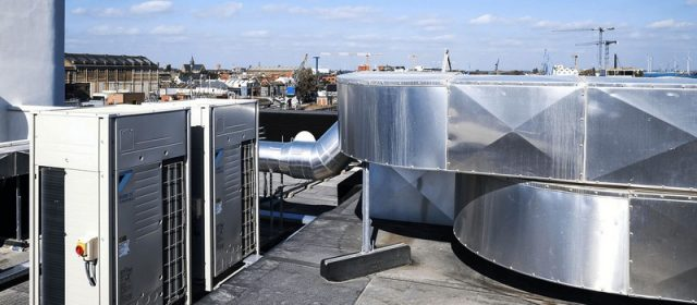 5 Ways to Extend the Life of Your Air Conditioner & Save Money