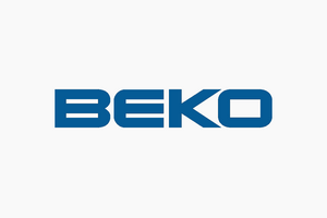 Beko Refrigeration