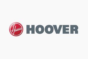 Hoover Refrigeration