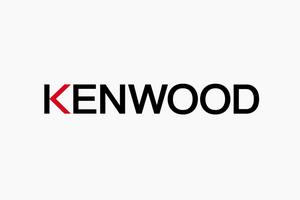 Kenwood Refrigeration