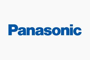 PANASONIC Refrigeration